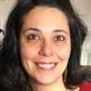 Blandine Delafond , Sophrologie à Jans, France