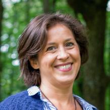 Anne Laure Douay , Psychanalyse à Ruelisheim, France