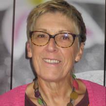 Pascale Patte Wilbert , Sophrologie à Bioussac, France