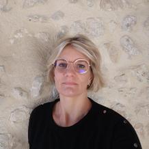 Gaëlle Alberici , Sophrologie à Montélimar, France