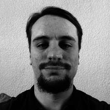 Jason Olivier , Hypnose à Avrillé, France
