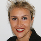 Karine Biava , Psychopratique à Peymeinade, France