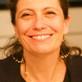 Catherine Vandevoorde , Sophrologie à Paris, France