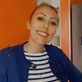 Jacqueline  Parisi , Hypnose à Brest, France