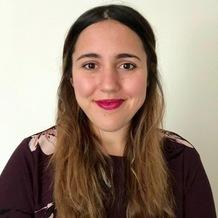Sarah Boulaid , Sophrologie à Ermont, France