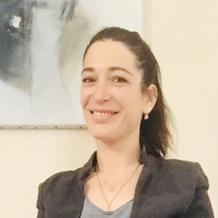 Anne Boullete , Sophrologie à Clavette, France