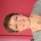 Beatrice Audureau , Sophrologie à Angers, France