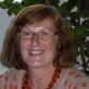 Claire Duval , Sophrologie à Paris, France