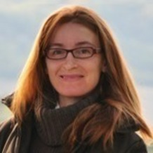 Alexandra Grandry , Sophrologie à Croissy, France
