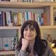 Nathalie Marcadier , Psychothérapie à Montauroux, France