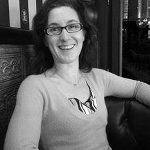 Isabelle Galpin , Sophrologie à Pont De L'arche, France