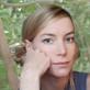 Marina Roussel , Naturopathie à Enghien Les Bains, France
