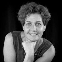 Joëlle Beurier , Psychanalyse à Reims, France