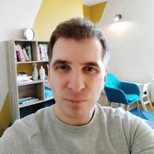 Maxime Labbe , Psychologie à La Longueville, France