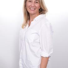 Nathalie Damet , Sophrologie à Boulogne Billancourt, France