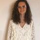 Adeline Janin , Sophrologie à Cruseilles, France