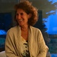 Juliette Salzmann , Hypnose à Paris, France