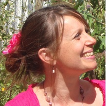 Amélie Mémin , Réflexologie à Antony, France