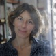 Agnès  Todoroff , Sophrologie à Paris, France