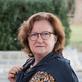 Mira Marie Thérèse , Psychopratique à La Grande Motte, France