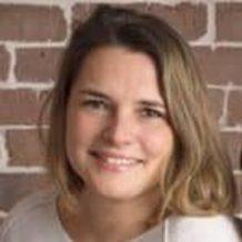 Laure Daverton , Sophrologie à Lormont, France