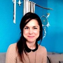 Melissa Engaz , Sophrologie à Villeneuve Les Avignons, France