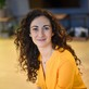 Jenny Seibert , Psychopratique à Paris, France