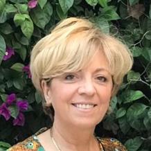 Brigitte Allouche , Sophrologie à Toulouse, France