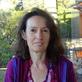 Manuella Angot , Psychologie à Cuxac Cabardès, France