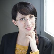 Elodie Besse , Sophrologie à Nantes, France