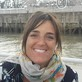Gaetane Graton , Coaching personnel à Bouguenais, France