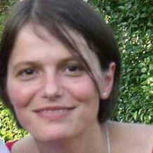 Aurore Andrieux , Psychopratique à Aytré, France