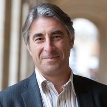 François Balint , Hypnose à Gujan Mestras, France