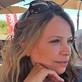 Sophie Gallay , Sophrologie à Hyères, France
