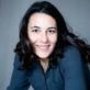 Sophie Nicollas , Sophrologie à Paris, France