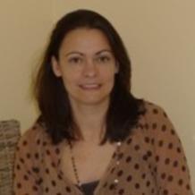 Patricia Decroix , Sophrologie à Antibes, France