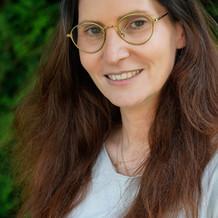 Alexandra Olivier , Sophrologie à Paris, France