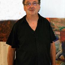 Didier Bodin , Psychologie à Bonneval, France