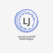 Laurence Jayat , Sophrologie à Limoges, France