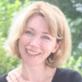 Stéphanie Rostein , Sophrologie à Neuilly Sur Seine, France