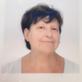 Nadine Vuilleumier, Hypnose à Paris 19 E Arrondissement, France