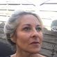 Sylvie Tissier , Hypnose à Port De Bouc, France