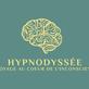 Sandrine  Brancotte , Hypnose à Montpellier, France