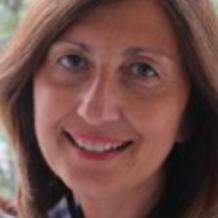 Stamper Silvana , Sophrologie à Clamart, France