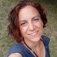 Sarah Bernard , Hypnose à Cachan, France