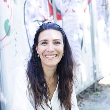 Sandrine Laurendeau , Art-thérapie à Annecy, France