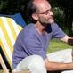 Philippe Stricot , Psychothérapie à Saint Ouen, France