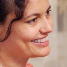 Cristina Ticovschi , Sophrologie à Nice, France