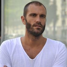 Marc Le Quenven , Naturopathie à Paris, France