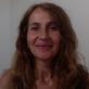 Corinne Bichaud , Sophrologie à Paimbœuf, France